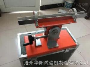 STT-970 STT-970通信管内壁静摩擦系数测试仪