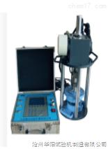 LGZ-2 LGZ-2结构层材料强度拉拔仪系列