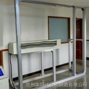 HUAYANG 门窗启闭耐久性能试验机,耐久性能试验机,建筑门窗试验设备