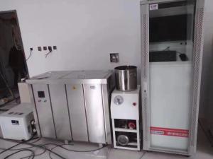 RH-6040 管材静液压爆破试验机