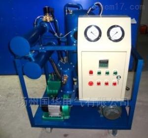 干燥空气发生器AD系列