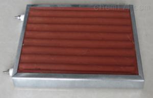 紅外線電加熱板