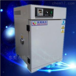 ST-450 烤箱产品供应