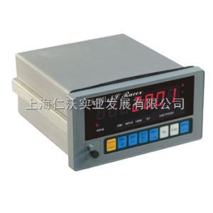 英展输出控制显示器EX2001 EX2001连接BCD 接口,输出有O.C 及TTL 二种方式