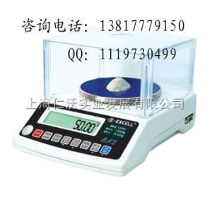 AWH-6 RS232接口通讯的电子磅称
