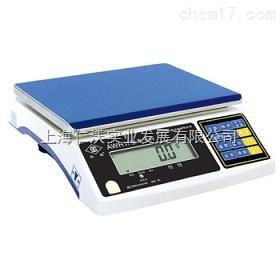 电子秤 PLC系统电子秤 精密电子天平 衡器