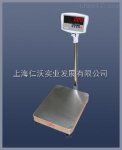 台衡电子台秤 台衡惠而邦ELW-300kg电子台秤,46*60台面尺寸电子称