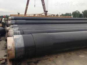 福建莆田现货供应暖气管道