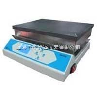 EH45A plus EH45A plus 高溫石墨電熱板