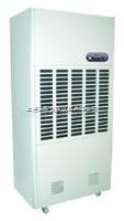 DH-8192B DH-8192B(適用面積180-300平方,濕度控制帶顯示,微電腦自動控制) 工業型除濕機
