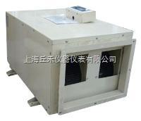 GST-20 GST-20(適用面積400-700平方,除濕量20L/h) 管道式、吊頂式除濕機