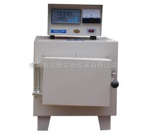 SX2-8-10 箱式电阻炉