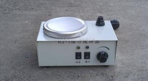 HJ-1 磁力攪拌器