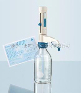 Schott Duran 瓶口分液器2911517