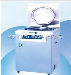 CLG-40M热蒸汽高压灭菌器