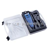 PCR Kit 标准型T 10 ULTRA-TURRAX® PCR Kit分散机