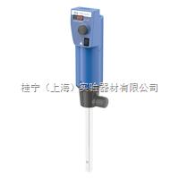T 18  Package 数显型T 18 ULTRA-TURRAX® Package分散机
