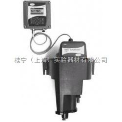 1720E HACH 1720E 低量程濁度及sc100通用控制器