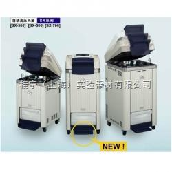 SX-300.500.700 TOMY高压灭菌器(SX300.500.700)