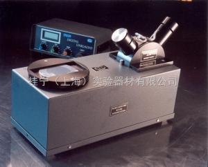Diffusion EEL 10光澤度儀