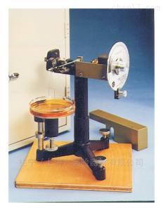 70545 CSC Du Nouy表面张力仪