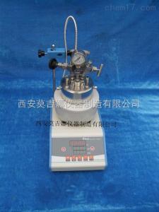 WCGF 微型高压反应釜100ML