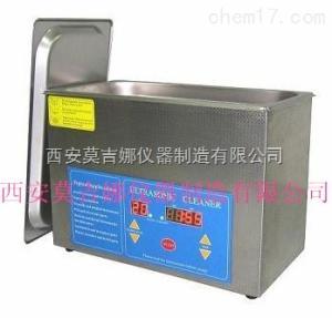 PS-20A 台式数显超声波清洗器
