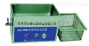 PS-20AL 臺式數顯可調功率超聲波清洗器