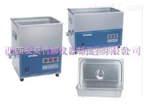 KS-060 超聲波清洗器