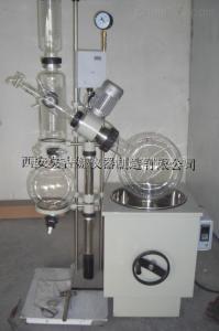 RE-5003B 旋转蒸发器RE-5003B