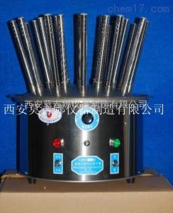 BKH-C20孔 玻璃儀器氣流烘干器20孔