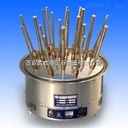 15孔/20孔/30孔 玻璃儀器氣流烘干器