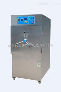 WX-300L 卧式压力蒸汽灭菌器WX-300L/500L