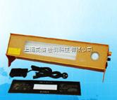 NR-6L LED冷热光源观片灯NR-6L