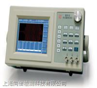 CTS-65 非金屬專用超聲檢測儀 探傷儀電纜線