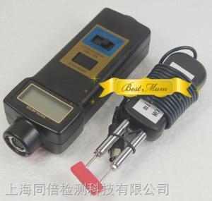 MC-7806 木材水分仪 水分测定仪