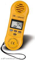 LM81HT 溫濕度計 臺灣路昌溫濕度儀
