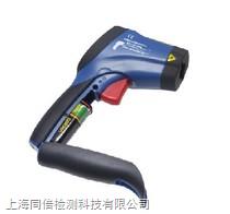 CEM华盛昌DT-8862 红外线测温仪 双激光测温仪