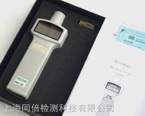RM-1501 连接电脑功能转速计 光电式两用转速仪
