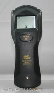 香港?,擜R906 金屬探測儀 數顯金屬探測器