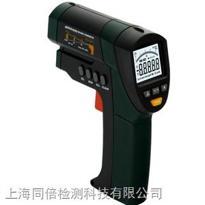 华谊MS6540B 红外测温仪 高温测温仪