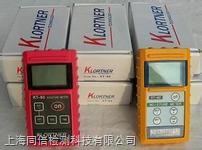 KT-60 木材水分仪 水分测定仪