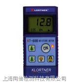 KT-60B 木材水分仪 水分测定仪