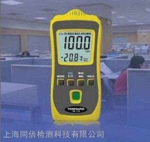 泰瑪斯TM-730 迷你型溫度濕度儀 溫濕度計