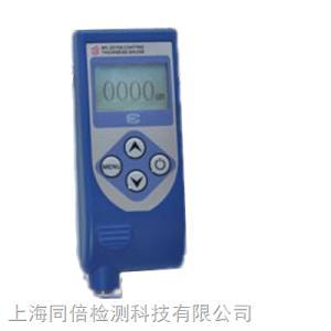 RAY-2000A 个人剂量* 射线*