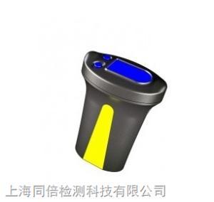 RG1100 RG1100型个人剂量* x射线辐射仪