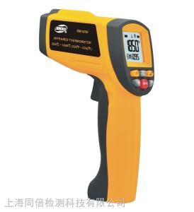 GM1850 红外测温仪 深圳标智高温测温仪