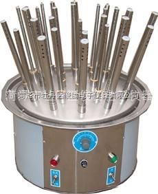 30孔玻璃儀器氣流烘干器廠家直銷