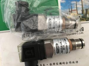 EDS344-2-250-000 压力继电器传感器