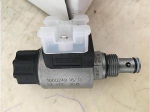 HDA4700-A-400-010 贺德克继电器传感器